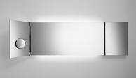 Agape Mirrors Narciso with back-lighting.jpg