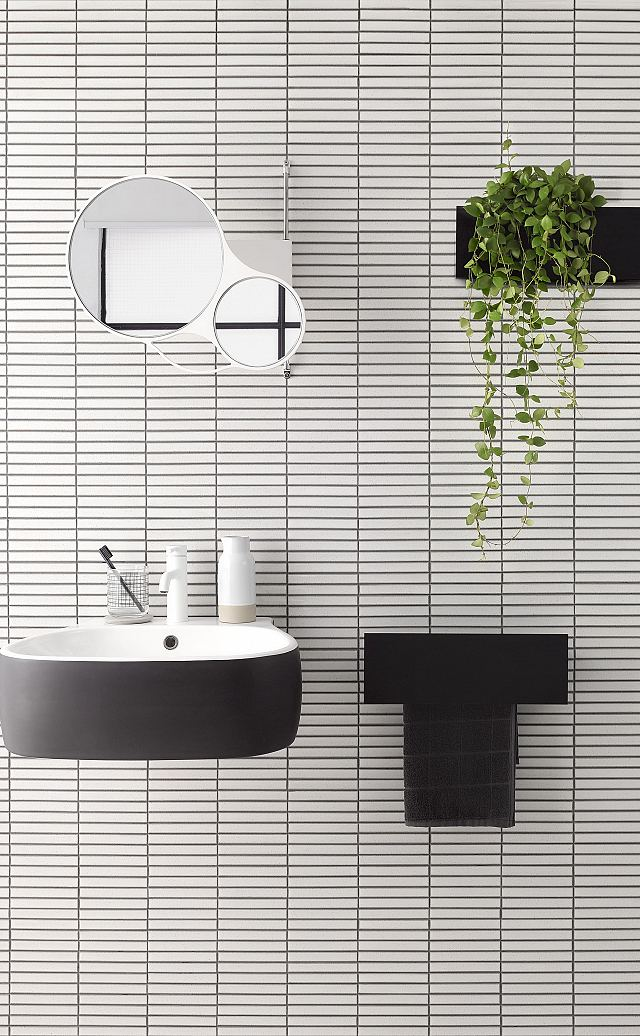Spin Mirrors Bathware Furniture Bathroom Mirrors