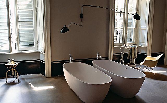 Normal Bathtub Bathware Bathtubs Artedomus
