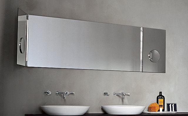 Narciso Mirrors Bathware Bathroom Mirrors Artedomus